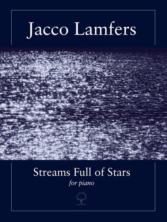 Streams full of stars