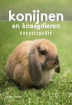 Encyclopedie  -   Konijnen en knaagdieren encyclopedie