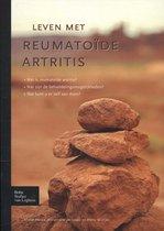 Leven met reumatoide artritis