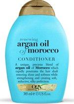 OGX Conditioner Renewing Argan Oil of Morocco 385 ml