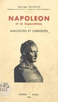 Napoléon et la superstition