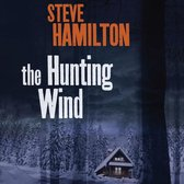 Hunting Wind, The