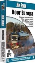 Rail Away : door Europa