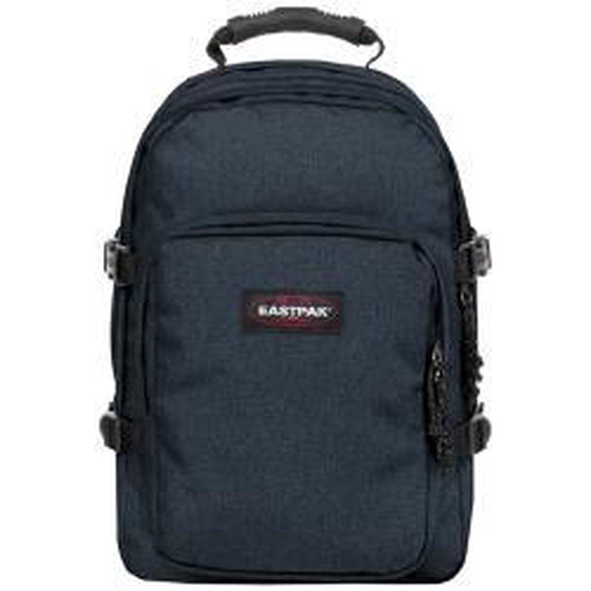 Eastpak Provider Laptop Rugzak 33 Liter - Blauw