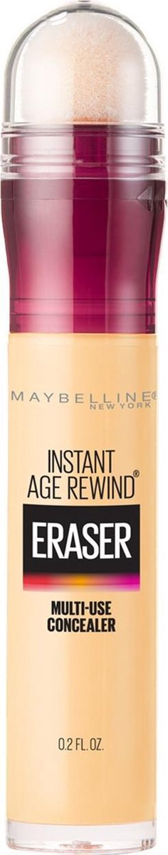 Maybelline Instant Age Rewind Eraser Concealer - 06 Neutralizer