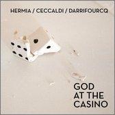 God At The Casino