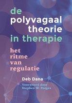 Afbeelding van De polyvagaaltheorie in therapie