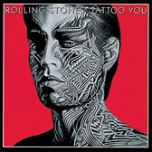 Tattoo You (2009 Remastered)
