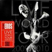 21.00: Eros Live World Tour 20