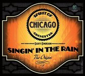 Spirit Of Chicago Orch./ Singin