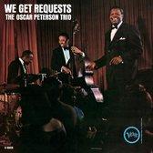 Originals - We Get Requests