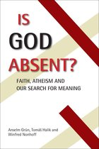 Is God Absent?