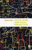 Social Work and Social Perspectives