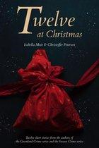 Twelve at Christmas