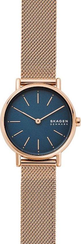 Skagen Dames Horloge SKW2837
