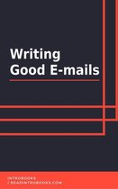 Writing Good Emails