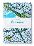 CITIx60 City Guides - Barcelona