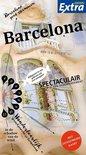 ANWB Extra - Barcelona