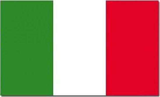 Bol Com Italie Versiering Pakket Groot