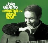 Master Of The Bossa Nova