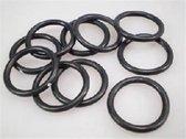 Awb/Vaillant O-ring voor pijp 10 mm set 20 stuks 2000801950