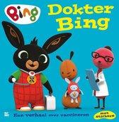 BING  -   Dappere dokter Bing
