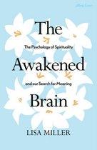 Omslag The Awakened Brain
