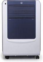 FlinQ 12000 BTU - Mobiele Airco