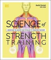 Science of Strength Training