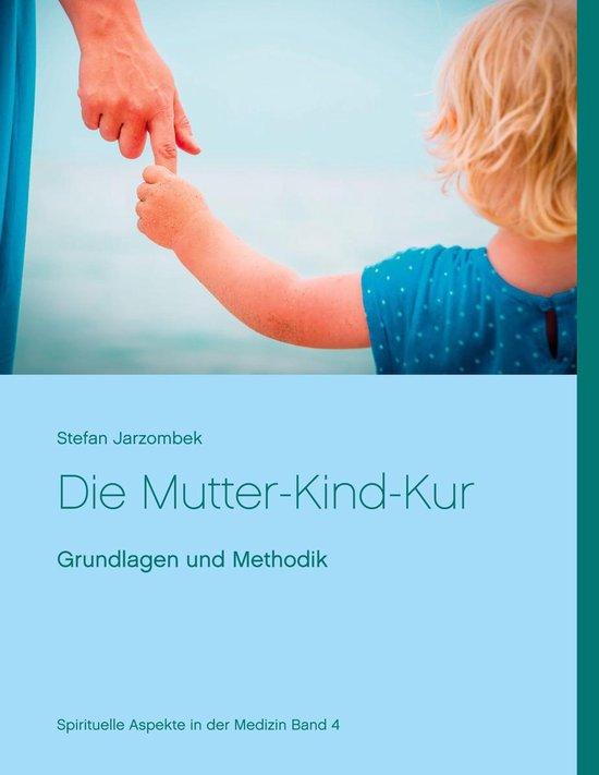 Mutter Kind Kur Hamburg