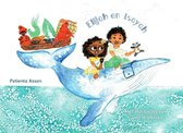Elijah & Isayah