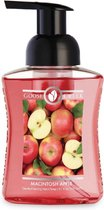 Goose Creek - Handzeep - Mancintosh Apple