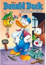 Donald Duck Klusjes-Special