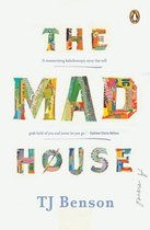 Omslag The Madhouse