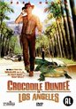 Speelfilm - Crocodile Dundee In La