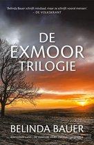 De Exmoor-trilogie