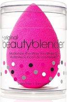 Beautyblender - Original Single - Roze