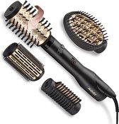 BaByliss ® Big Hair Luxe AS970E -  Föhnborstel