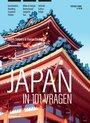 Japan in 101 vragen