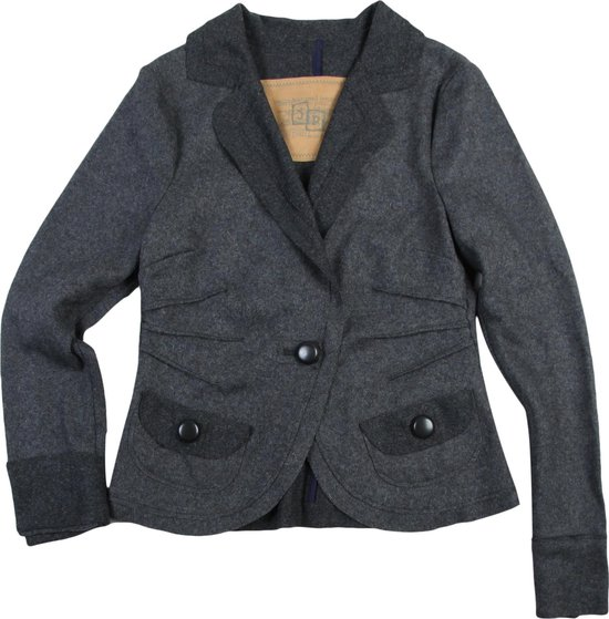 | Jean Paul Berlin Blazer 741610 3415