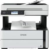Epson EcoTank ET-M3170 - All-In-One Printer