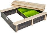 EXIT Aksent houten zandbak 94x77cm