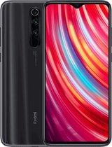 Xiaomi Redmi Note 8 Pro - 128GB - Zwart