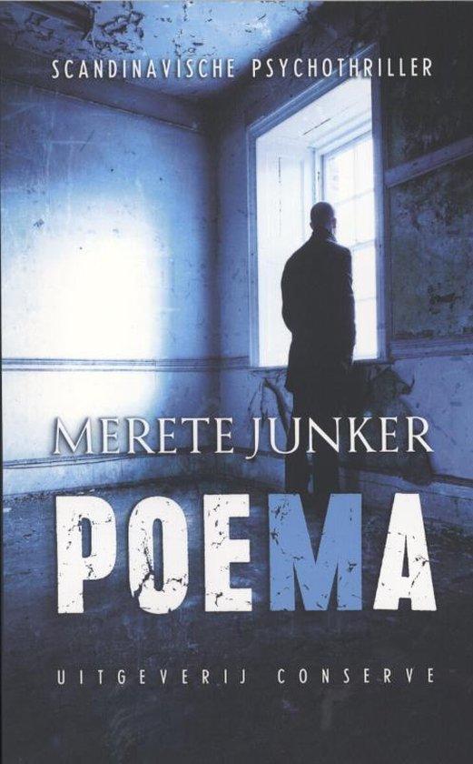 Poema - Merette Junker pdf epub