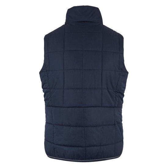 HV Polo Bodywarmer Edith