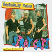 Duald-Rockabilly Rules