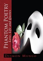 Omslag Phantom Poetry
