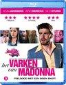 Varken Van Madonna, Het (Blu-ray)