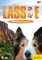 Lassie 13-18