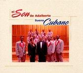 El Son De Adalberto Suena Cubano